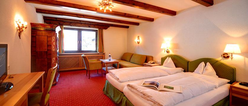 Hotel Arlberg, St. Anton, Austria - Superior bedroom.jpg